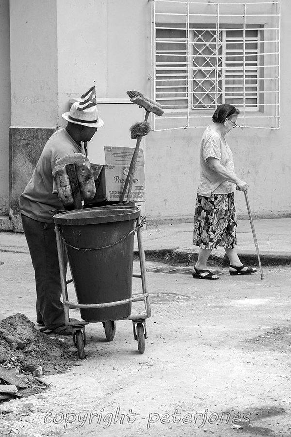 havana street cleaner.jpg