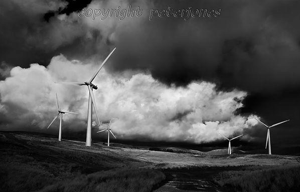 Lambrigg Wind Farm.jpg