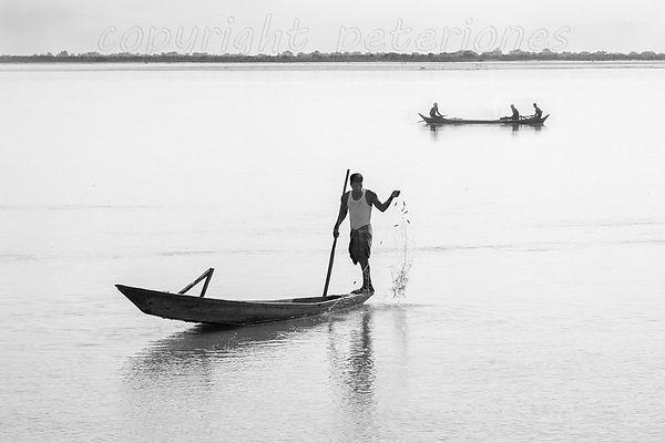 River Brahmaputra Assam India002.jpg