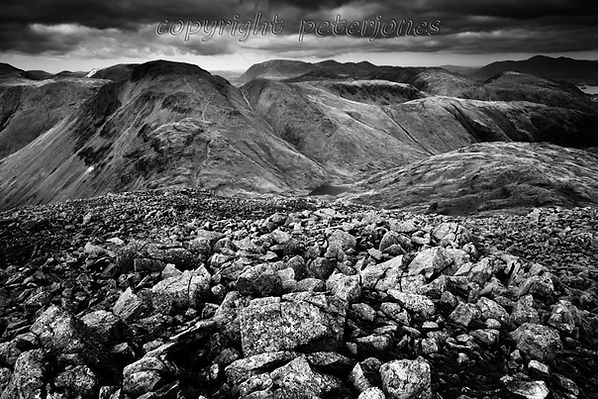 great gable and green gable from great end.jpg