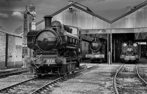 historical train photography_II.jpg