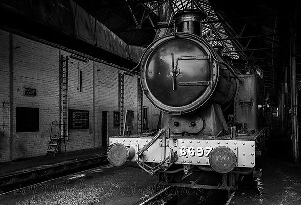 train photography_VI.jpg