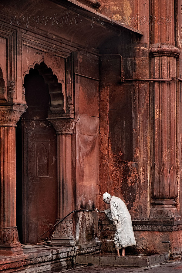 jama masjid imagery.jpg