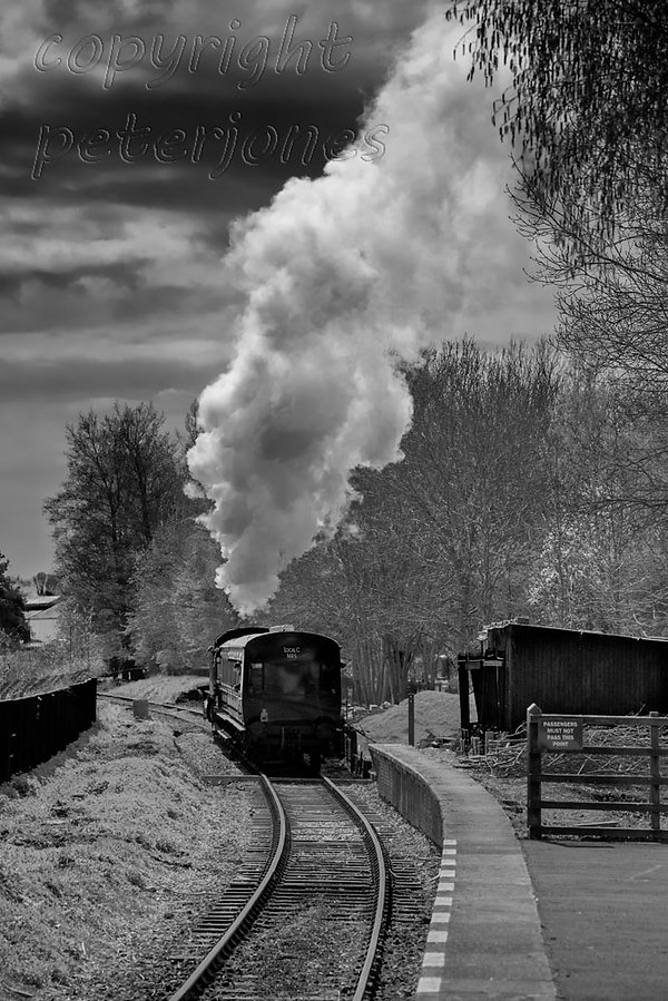 railway photography.jpg