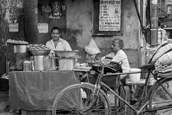 india street photography_V.jpg