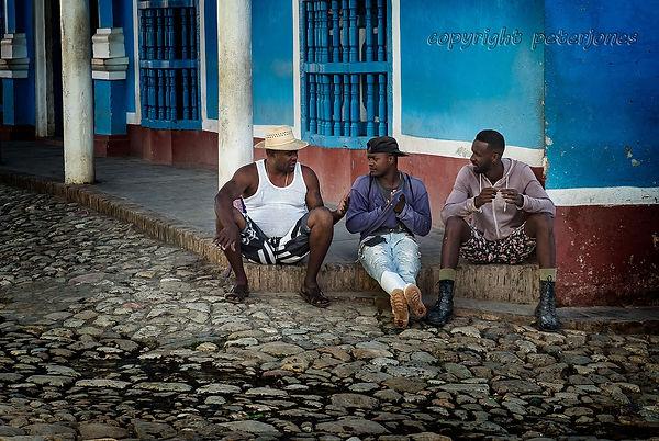 cuban three people.jpg