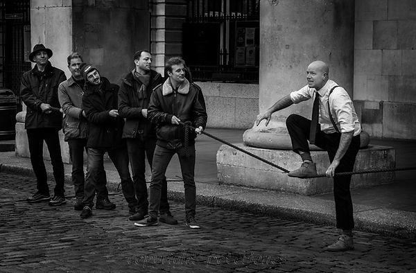 london street photography_II.jpg