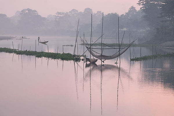 River Brahmaputra Assam India019.jpg