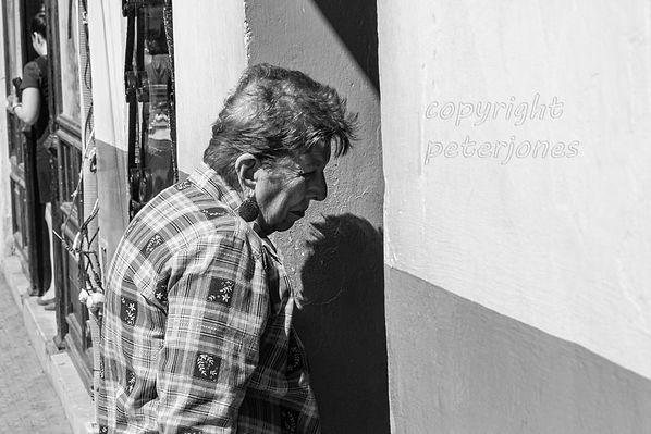 passer-by in Havana.jpg