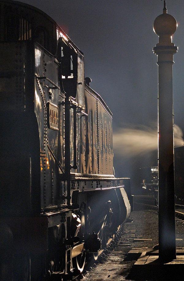 steam locomotive photography_III.jpg