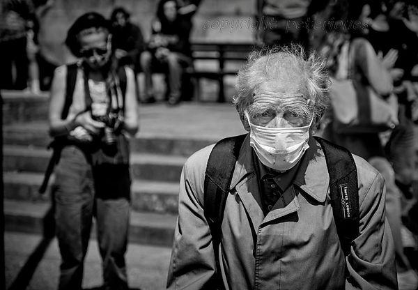 street photography_III.jpg