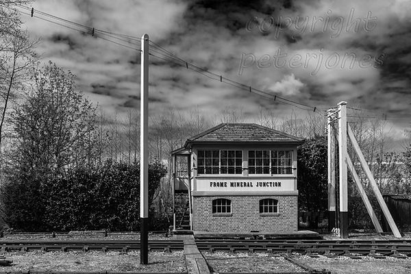 railway architectural photography.jpg
