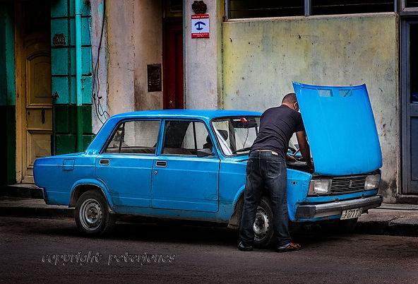 cuban car repair.jpg