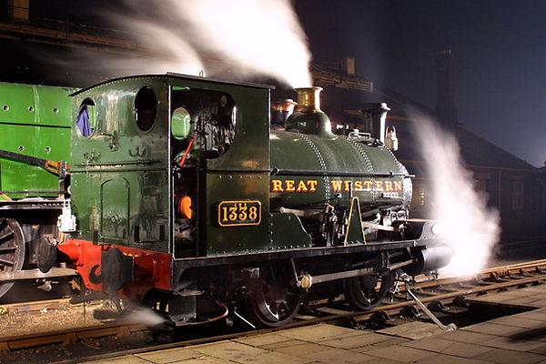 steam locomotive photography_II.jpg