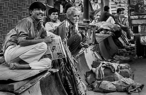 travel in delhi photography.jpg