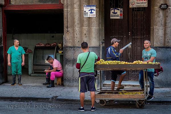 cuba street photography_II.jpg