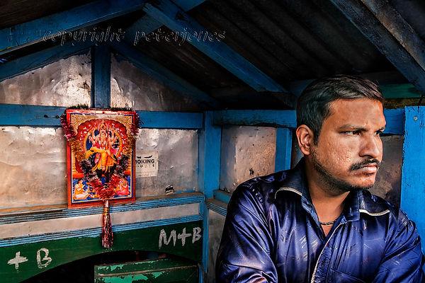 environmental portrait_XXIII.jpg