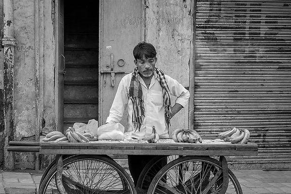 india travel photography_II.jpg