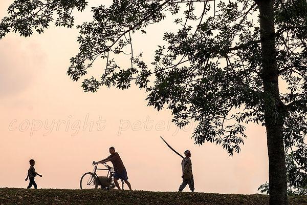 River Brahmaputra Assam India010.jpg