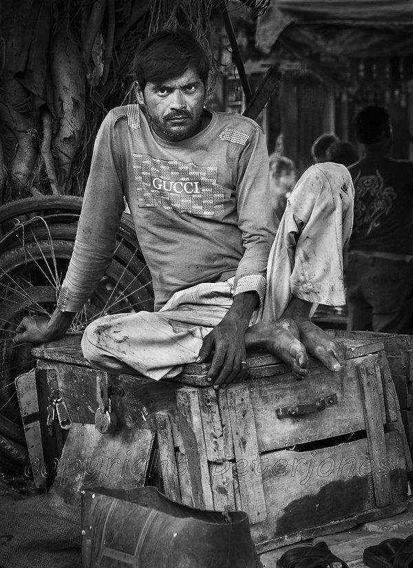 travel in old delhi photography.jpg