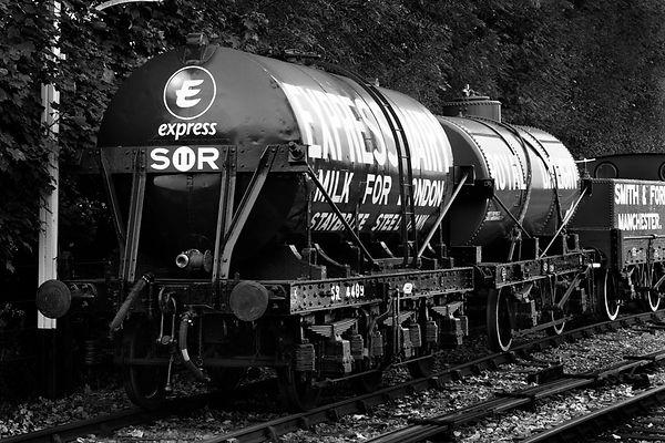rolling stock photography_II.jpg