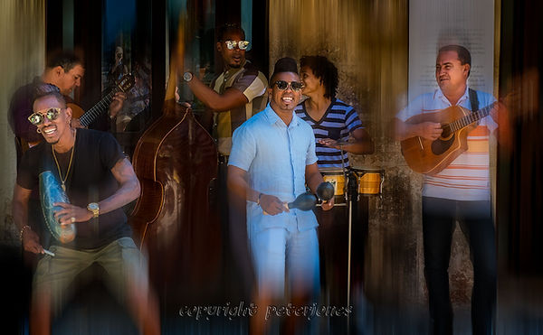 cuban singers.jpg