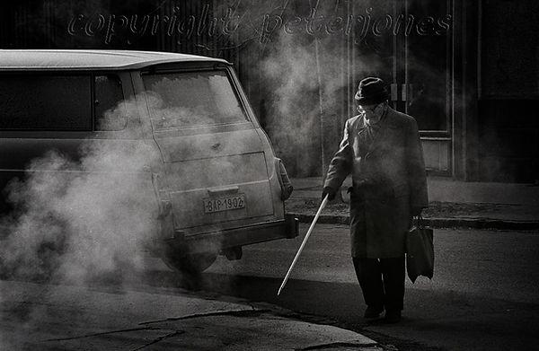slovak elderly man.jpg