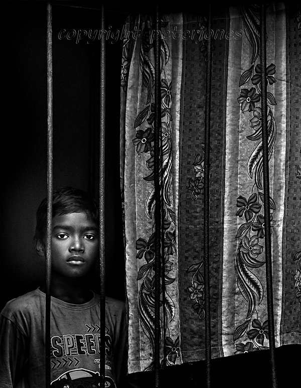 behind the bars_II.jpg