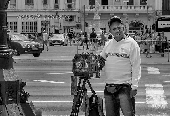 cuban photography.jpg