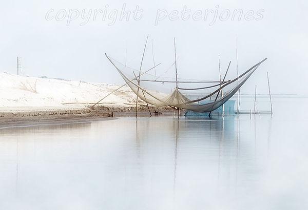 River Brahmaputra Assam India003.jpg