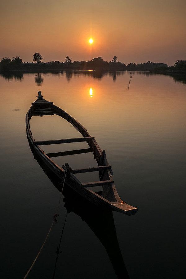 River Brahmaputra Assam India021.jpg
