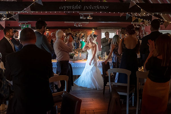 toasting the bride.jpg
