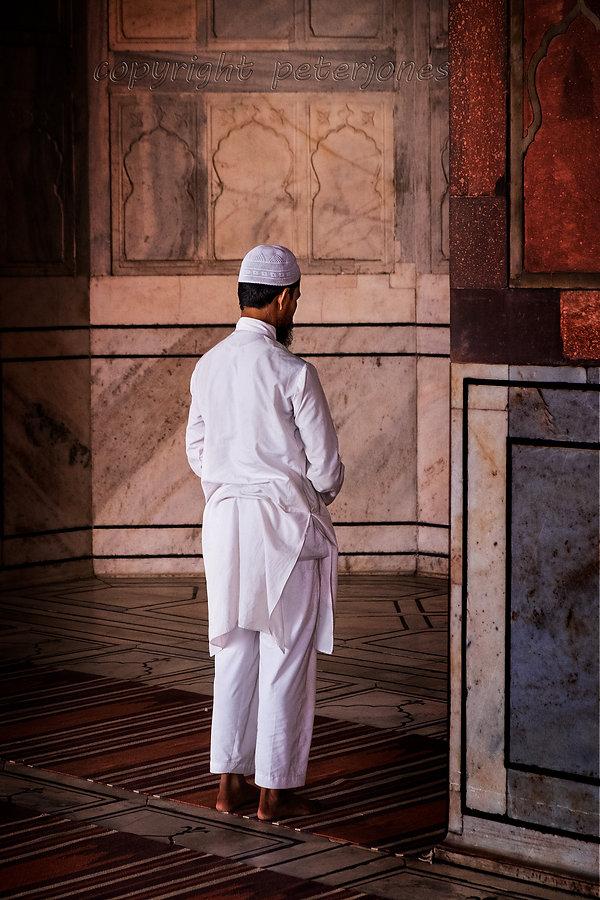 jama masjid imagery_II.jpg