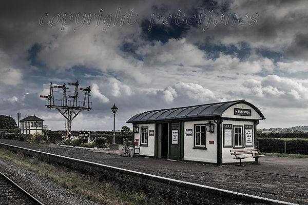 heritage train station.jpg