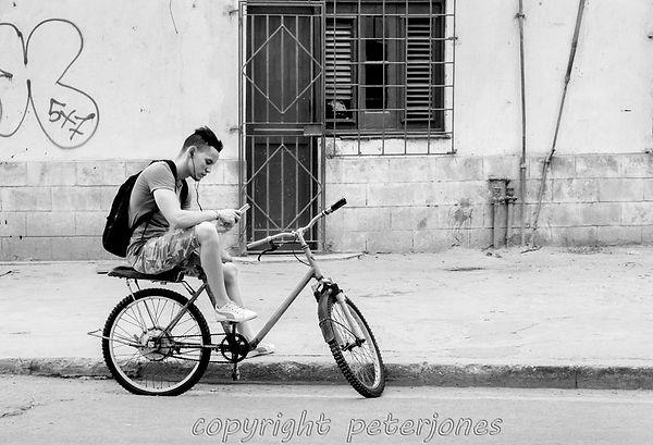 havana biker.jpg