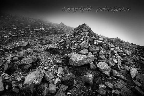 ascent to great gable.jpg