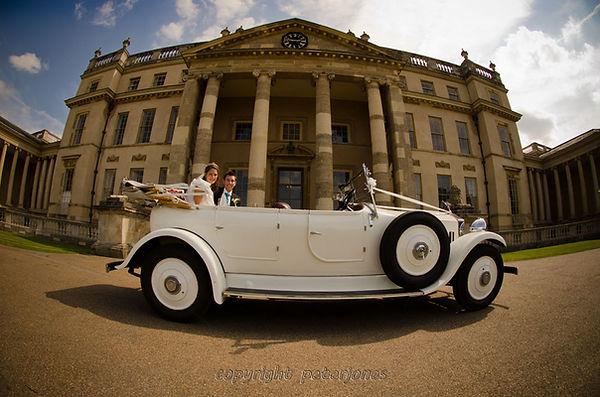 bridal car and wedding venue.jpg