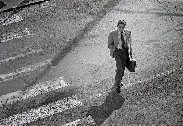 crossing the road.jpg