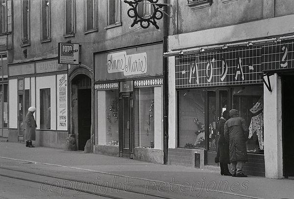 bratislava shopping.jpg