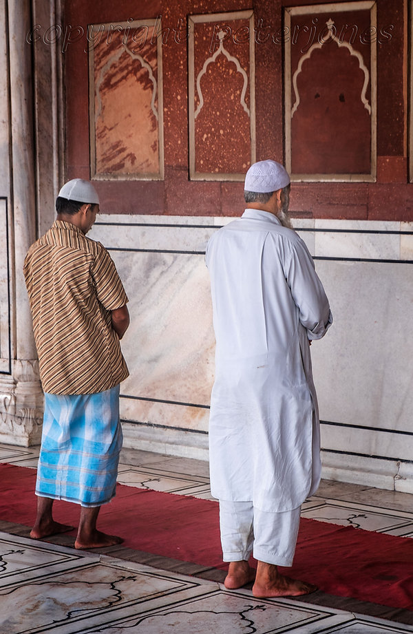 jama masjid old delhi.jpg