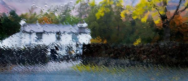 langdale rain.jpg