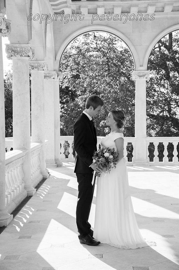 bride and groom at their wedding venue.jpg