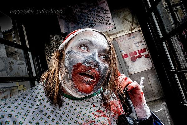 zombie photography_I.jpg