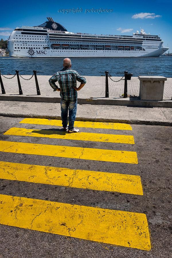 cuba crossing and cruise ship.jpg