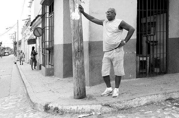 a man in Trinidad.jpg