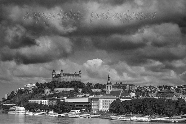 bratislava cityscape.jpg
