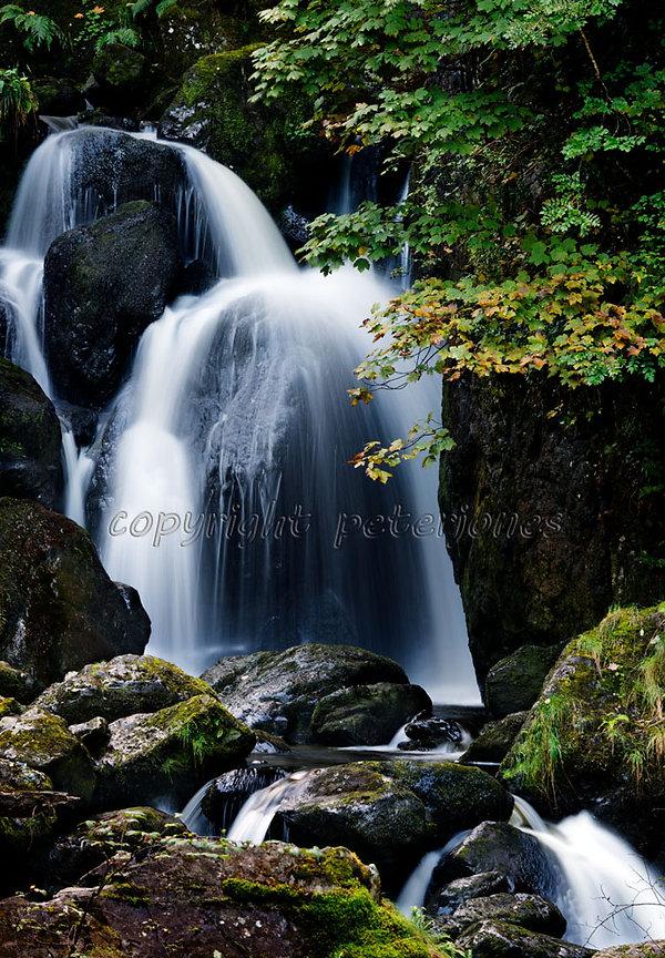 lodore falls II.jpg