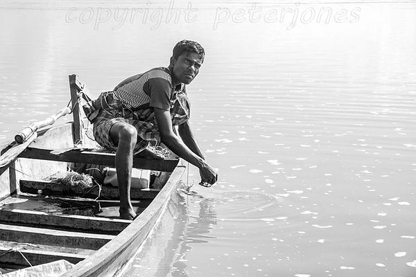 River Brahmaputra Assam India005.jpg