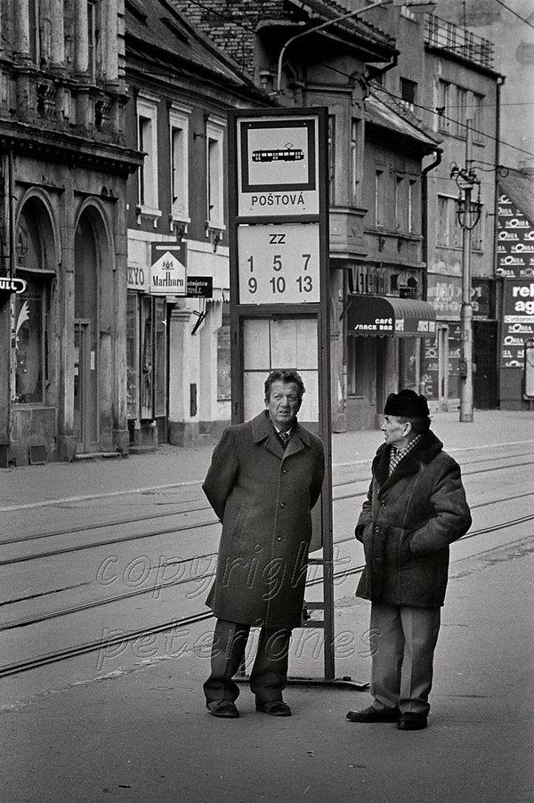 bratislava bus stop_III.jpg