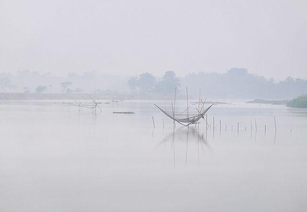 River Brahmaputra Assam India015.jpg